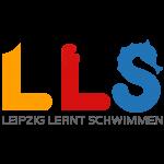 LeipzigLerntSchwimmen - Vom Babyschwimmen zum Kinderlernschwimmen